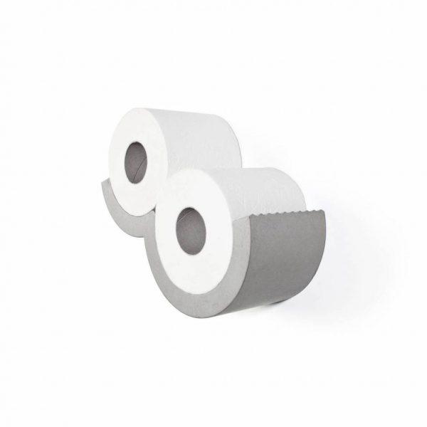 Lyon-Beton-DB-09170-Hangende-Toiletrolhouder-Cloud-XS-Grijs-13