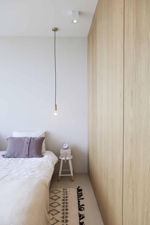 ouderslaapkamer-design-kast-op-maat