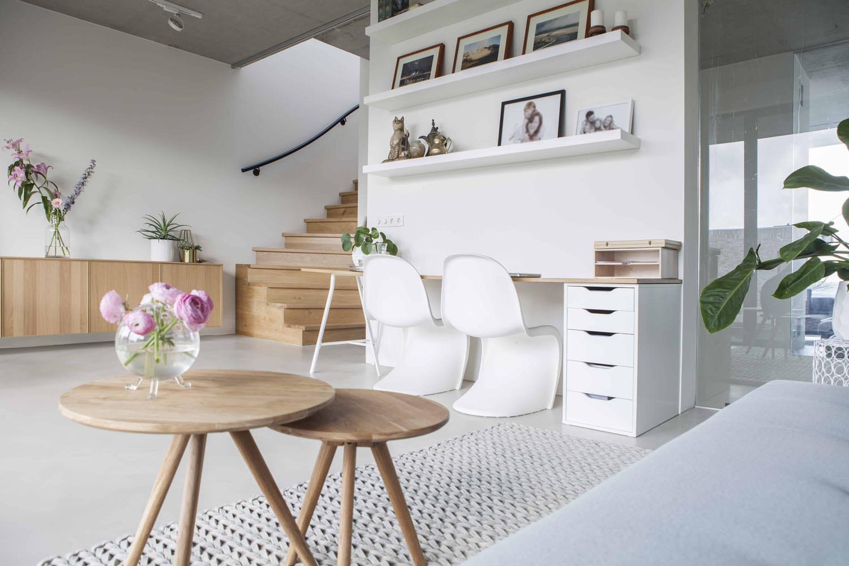 thuiswerkplek-in-stijl
