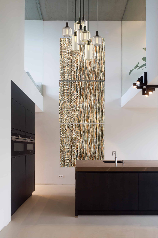 woonkeuken-kunstwerk-feltgood-dutch-design-villa-amsterdam