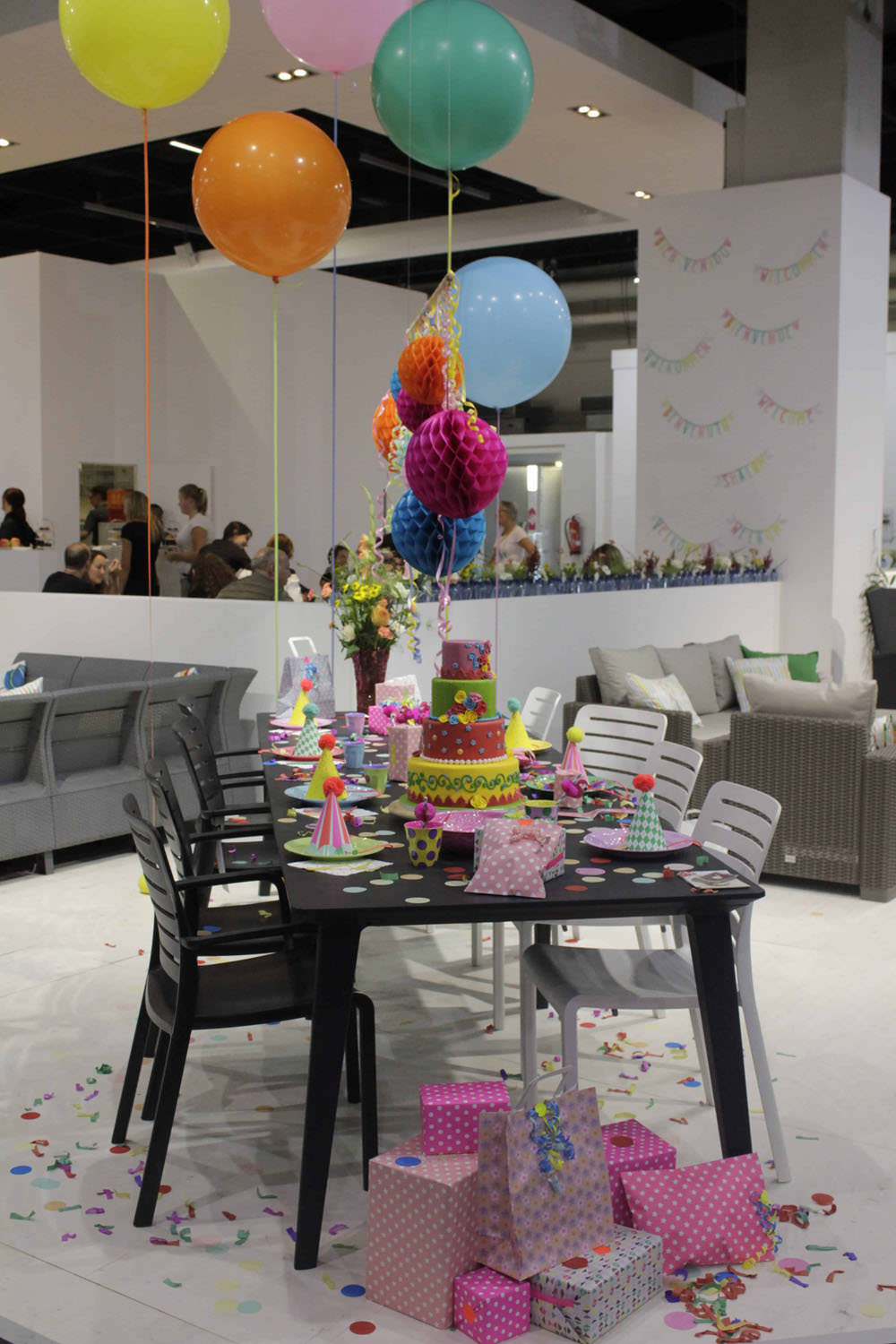 01-retailstyling-house-for-interior-beursstyling