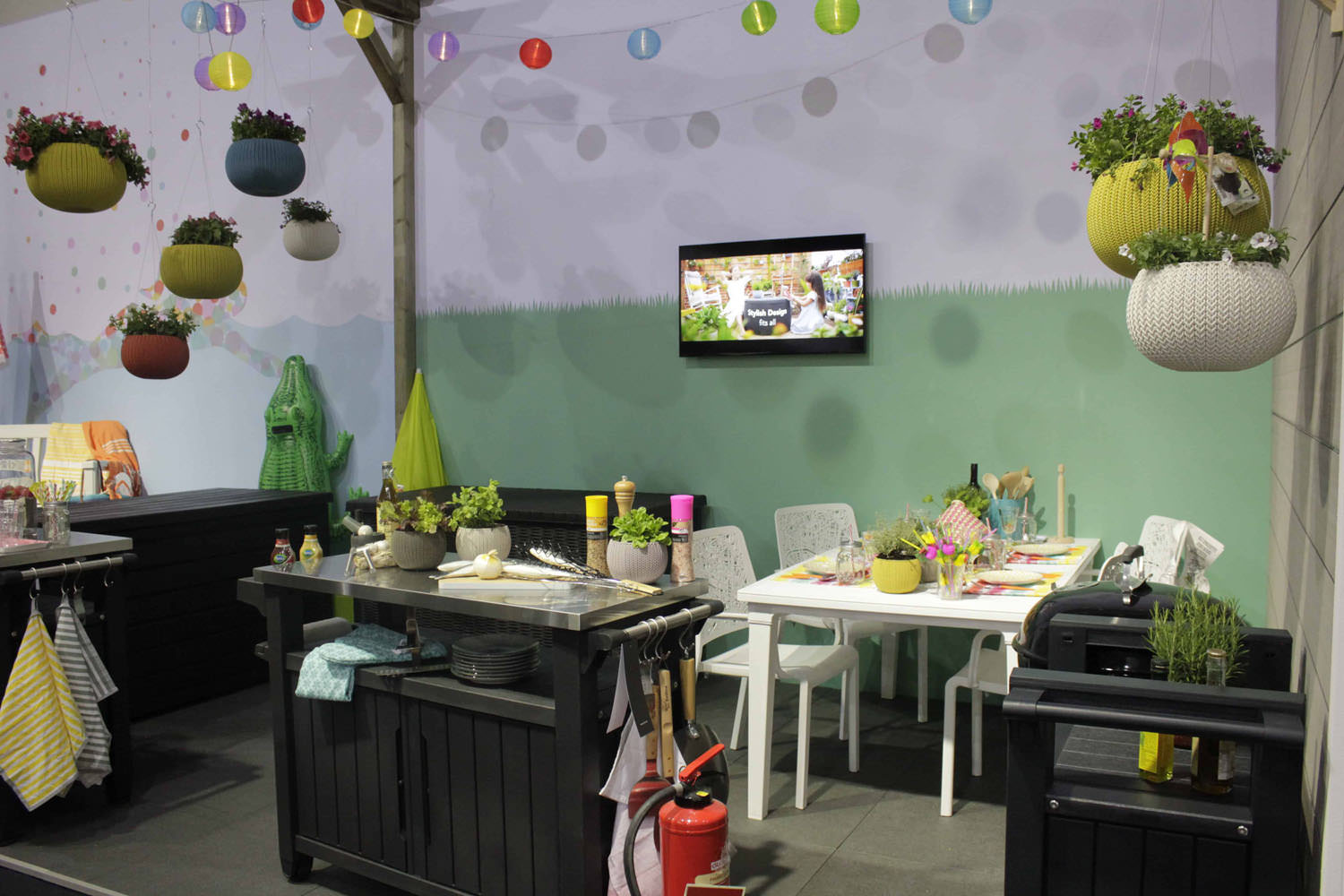 04-bbq-spoga-beursstyling-house-for-interior-keter