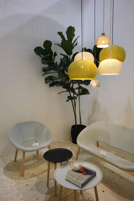 10-knit-curver-loungset-house-for-interior-vijgenboom-keter-spoga