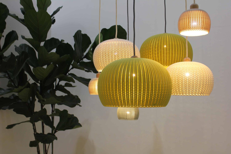 11-knit-curver-lampen-plantenbak-house-for-interior-spoga-beursstyling