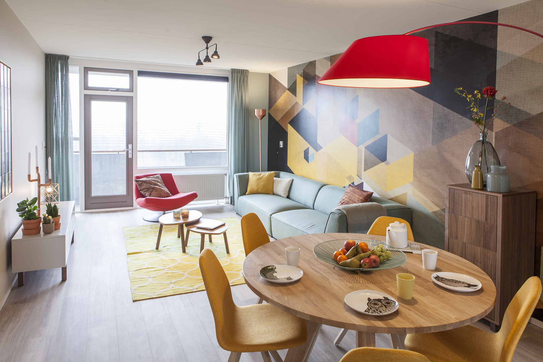 interieur-styling-turnkey-apartement-amsterdam-vastgoed