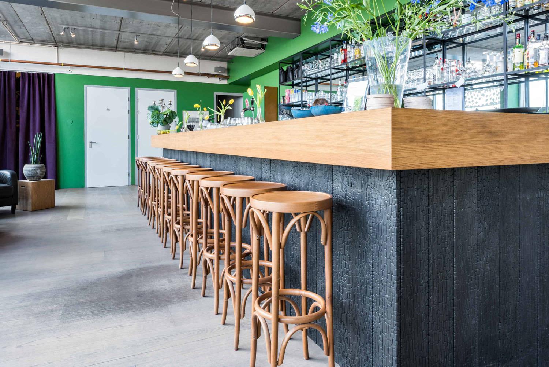 interieuradvies-kleuradvies-restaurant-amsterdam