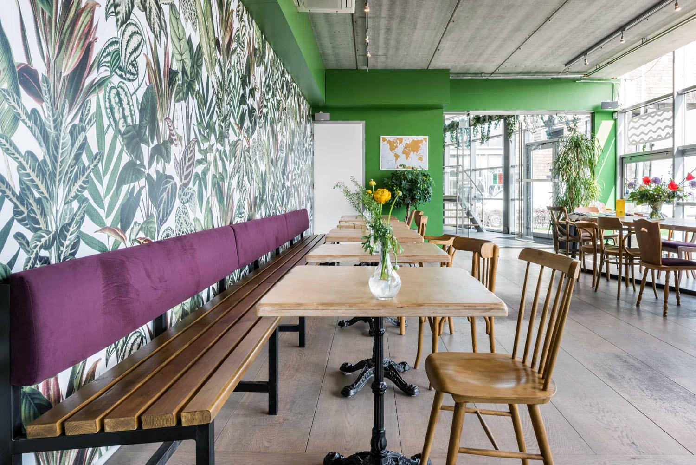 interieuradvies-restaurant-wilde-kroketten-amsterdam