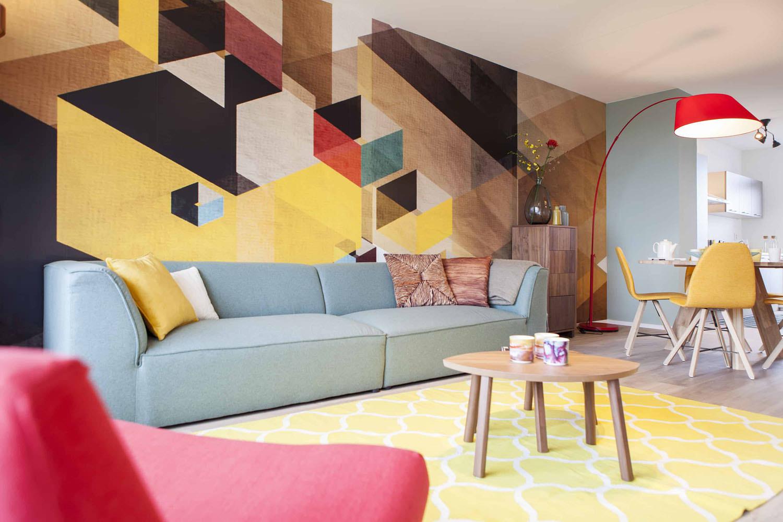kleurrijk-interieur-vastgoed-styling