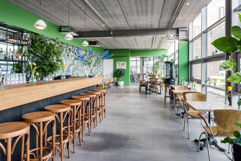 restaurant-kleuradvies-wilde-kroketten-amsterdam