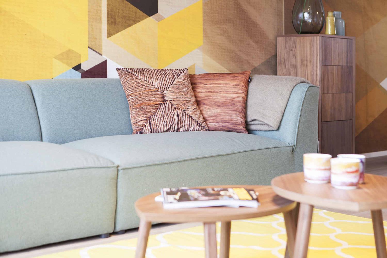 trendy-kleurrijk-appartement-turnkey