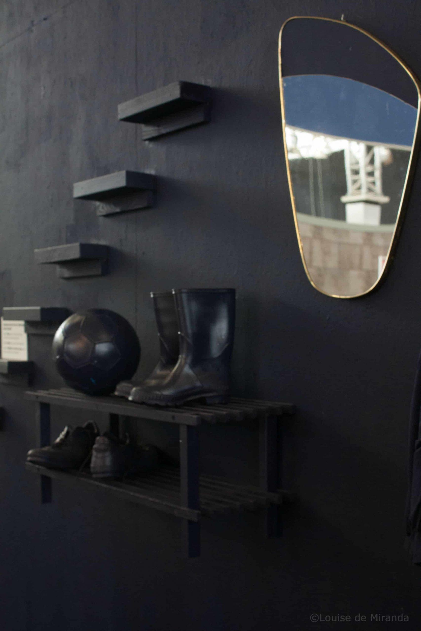 10-beursstyling-vt-wonen-en-design-beurs-rai-amsterdam