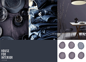 /VT Wonen & Design beurs