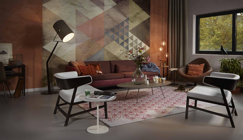 product-presentatie-showroom-styling-design