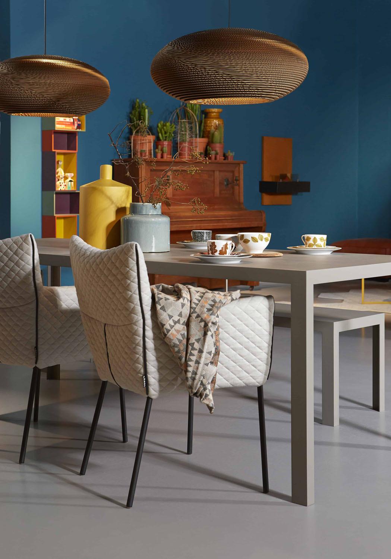 showroom-de-woonindustrie-design-retail-styling-graypant-label-van-den-berg