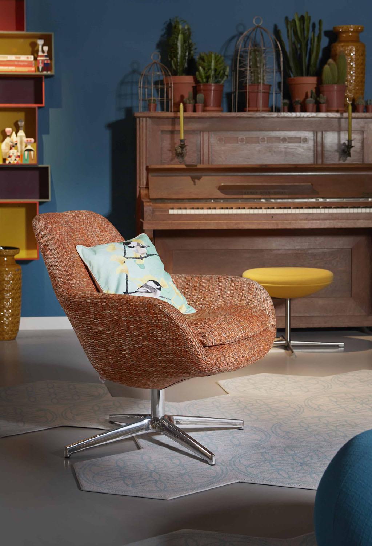 showroom-de-woonindustrie-design-retail-styling-pode-fauteuil