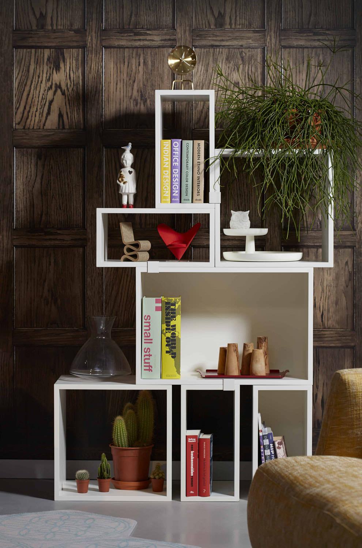 showroom-de-woonindustrie-design-retail-styling-vitra-muuto-stack