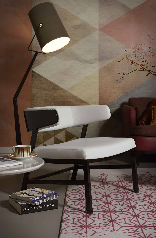 showroom-styling-retail-design-de-woonindustrie