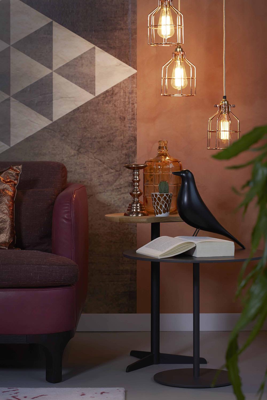 showroom-styling-retail-het-lichtlab-rebel-walls