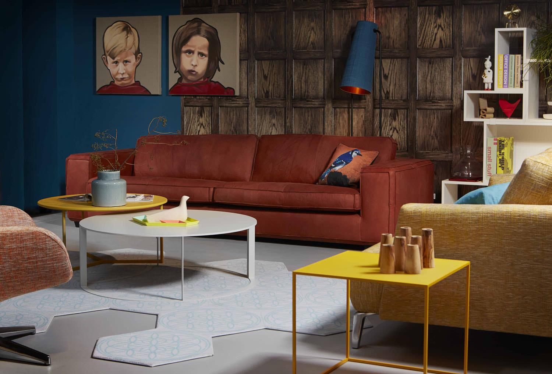 winkel-styling-showroom-presentatie-retail-de-woonindustrie