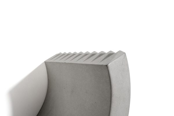 Lyon-Beton-DB-09170-Hangende-Toiletrolhouder–Cloud-XS–Grijs-15