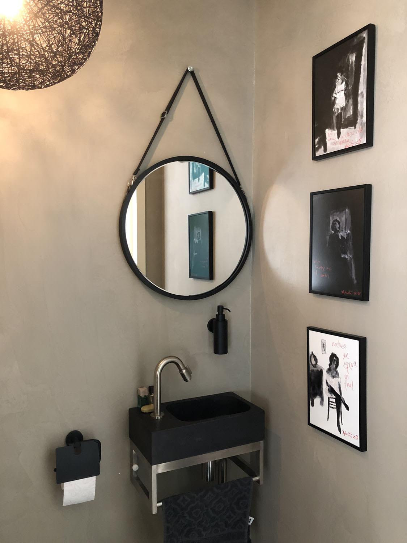 12-toilet-styling-kunst-marita-fontana