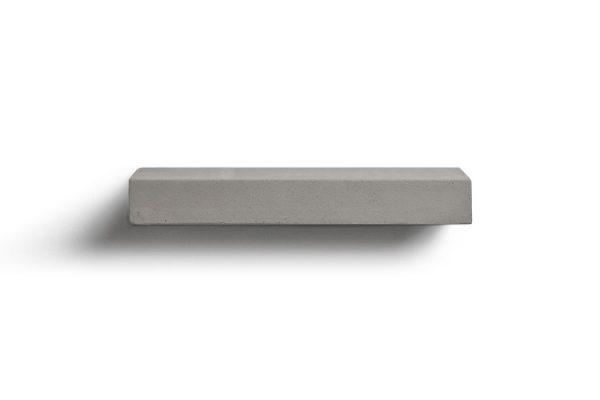 Lyon-Béton-D-09133-Wandplank-Sliced-XS-L30xB12xH4cm-Beton-Grijs-02