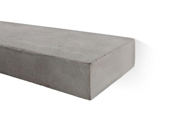 Lyon-Béton-D-09153-Wandplank–Sliced-S–L60xB12xH4cm–Beton–Grijs-03